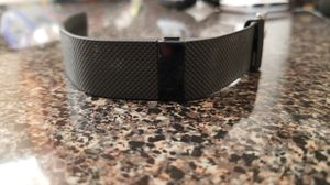 Fitbit watch for Sale in Naugatuck, CT