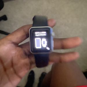 Apple Watch 3 Series for Sale in Houston, TX