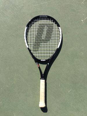 🎾 Prince Tennis Racket for Sale in Las Vegas, NV