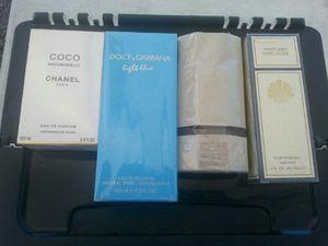 Fragrances $45.00 for Sale in Atlanta, GA
