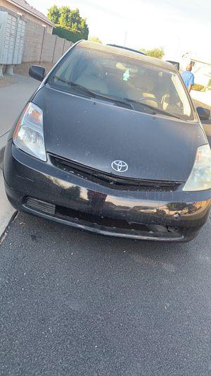 Toyota Prius 2005 for Sale in Phoenix, AZ