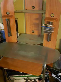 Computer Desk for Sale in Irwindale,  CA