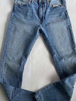 Levis 510 for Sale in Drexel Hill,  PA