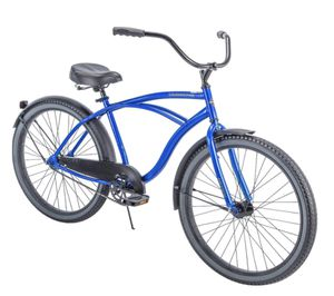 "Huffy 26"" Cranbrook Cruiser Bike - Blue - Brand New In Box for Sale in Silver Spring, MD"