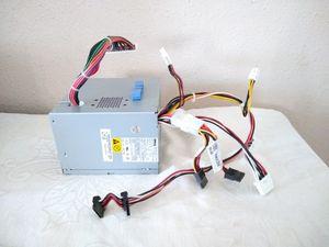Computer Desktop Power Supply for Sale in Diamond Bar, CA