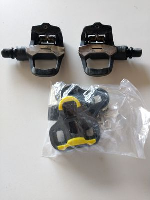 Look Keo Road Pedals for Sale in Chula Vista, CA