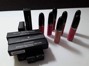 Mac cosmetics Lip glosses for Sale for sale  La Puente, CA