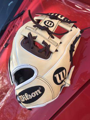 Wilson Glove for Sale in Dallas, TX