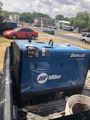 welder for Sale in Austin, TX