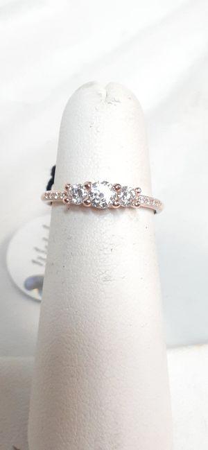 Pandora ring #SH3009036 for Sale in Glendale, AZ