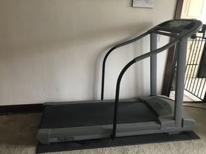 Treadmill for Sale for Sale in Denver, CO