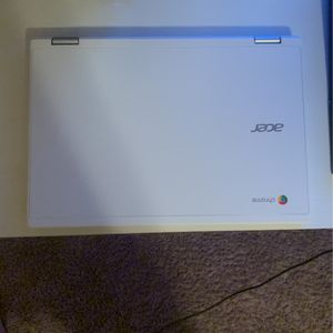 After Laptop for Sale in Missouri City, TX