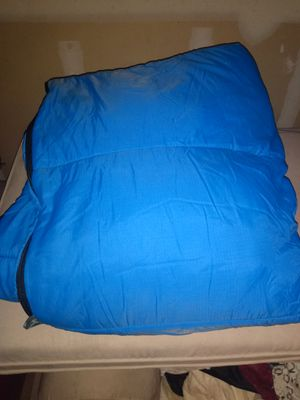 Slumberjack Sleeping Bag for Sale in Las Vegas, NV