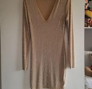Fashion nova dress for Sale in Brandon, FL