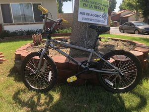 """Kids bike 20"""" mongoose for Sale in Pomona, CA"""