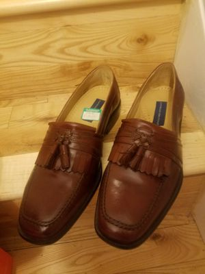 Never Worn Dress Shoes, Tennis Shoe, Athletic Pant, Jeans For Sale for Sale in Washington, DC