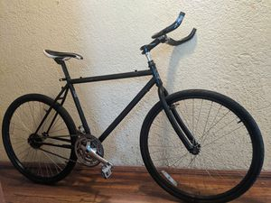 Diamondback bike for Sale in Santa Ana, CA