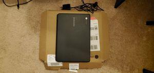 Brand new Google chromebook for Sale in Newport News, VA