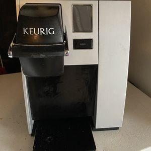 Commercial Keurig for Sale in Katy, TX