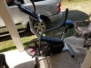 Exercise equipment for Sale in Beaumont, TX