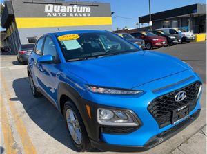 2019 Hyundai Kona for Sale in Escondido, CA