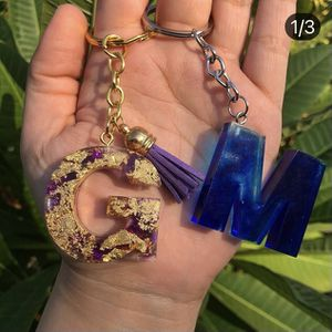 Keychains for Sale in Azusa, CA