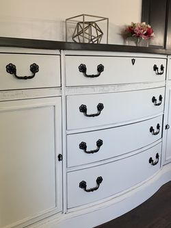 Buffet /Dresser /Credenza for Sale in Los Angeles,  CA