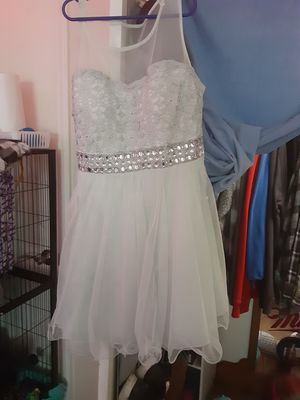 Clothes for women or teenagers for Sale in Chesterton, IN