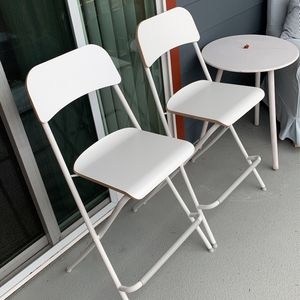 Bar Stool Ikea for Sale in Bothell, WA