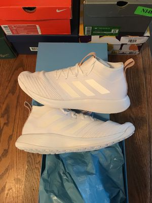 KITH Adidas Ace 17+ size 11.5 DEADSTOCK for Sale in Buena Park, CA