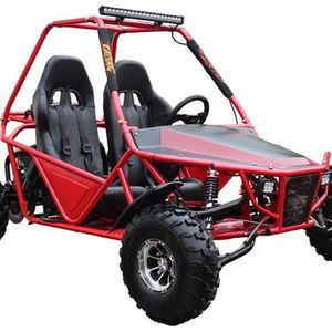 2020 Batman 200cc Go Kart for Sale in Atlanta, GA