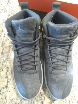 Air Jordan 12 Retro for Sale in Dallas, TX