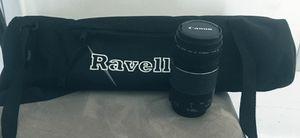 Photography supplies for Sale in Manassas, VA