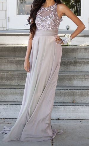 Prom Dress for Sale in Newark, CA
