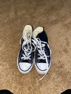 Converse for Sale in Columbus, OH