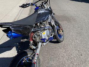 Dirtbike for Sale in Modesto, CA