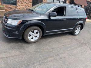 2011 Dodge journey main Street for Sale in Oak Lawn, IL
