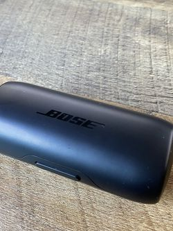 Bose Sport Earbuds for Sale in Cerritos,  CA