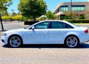 Climate Control 2012 Audi  for Sale in Baton Rouge, LA