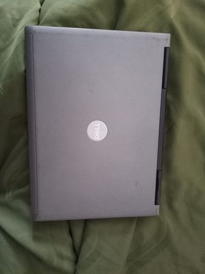 Dell Latitude D820 Laptop for Sale in Phoenix, AZ