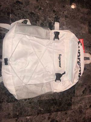 Supreme Backpacks for Sale in Greensboro, NC