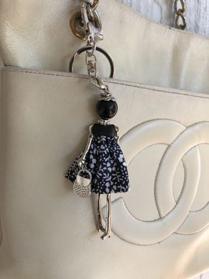 NEW CHARM for Sale in Rancho Cucamonga, CA