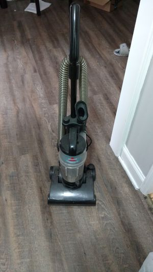 Vacuum for Sale in Fairmont, WV