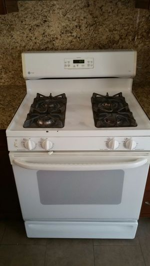 I repair all type of appliances for Sale in Las Vegas, NV