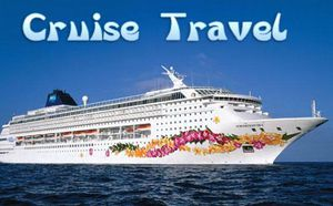 Travel Cheap Sea/Air Cruise/Airlines for Sale in Miami, FL