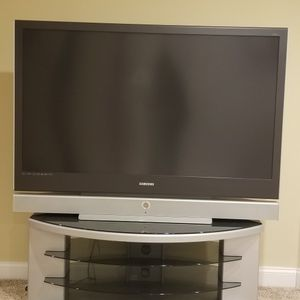 TV for Sale in Dublin, OH
