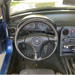 1993 Miata na for Sale in San Jose, CA