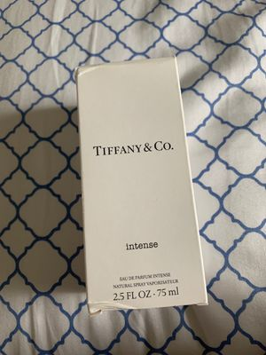 Tiffany and Co intense for Sale in Los Angeles, CA