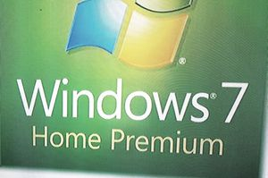 Windows 7 Home Prem Key Code for Sale in Ontario, CA