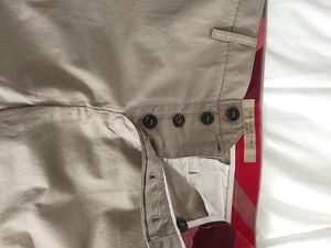 Burberry men's pants for Sale in Miami, FL